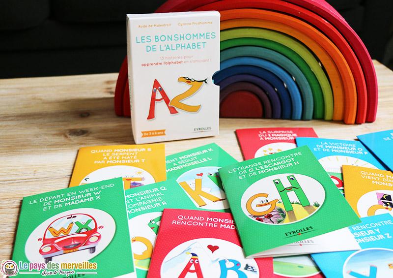 livre-alphabet-ludique