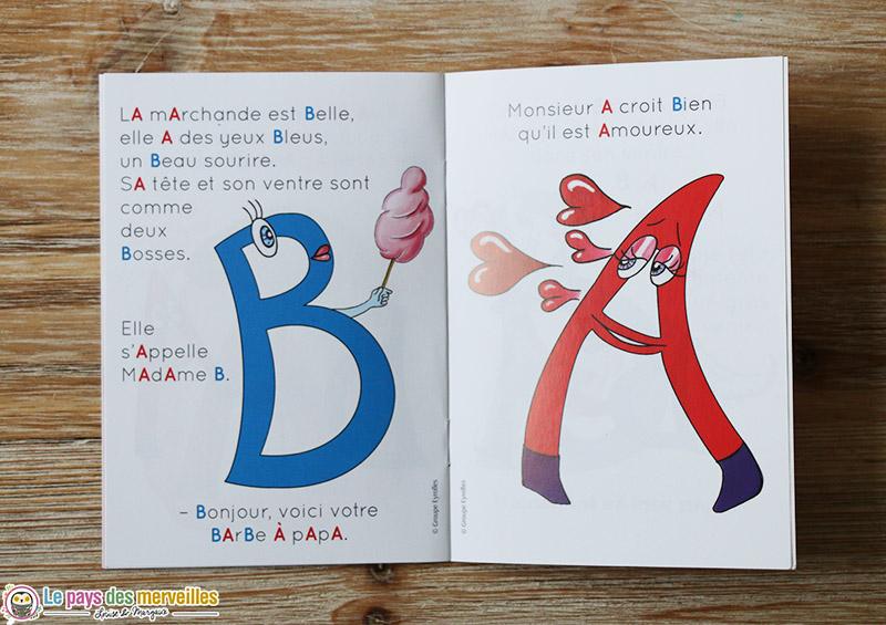 livre-alphabet