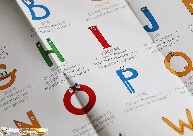 livre-poster-alphabet