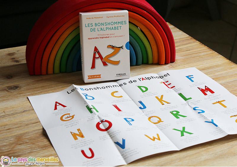 poster-alphabet