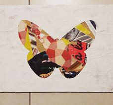collage-pochoir-papillon