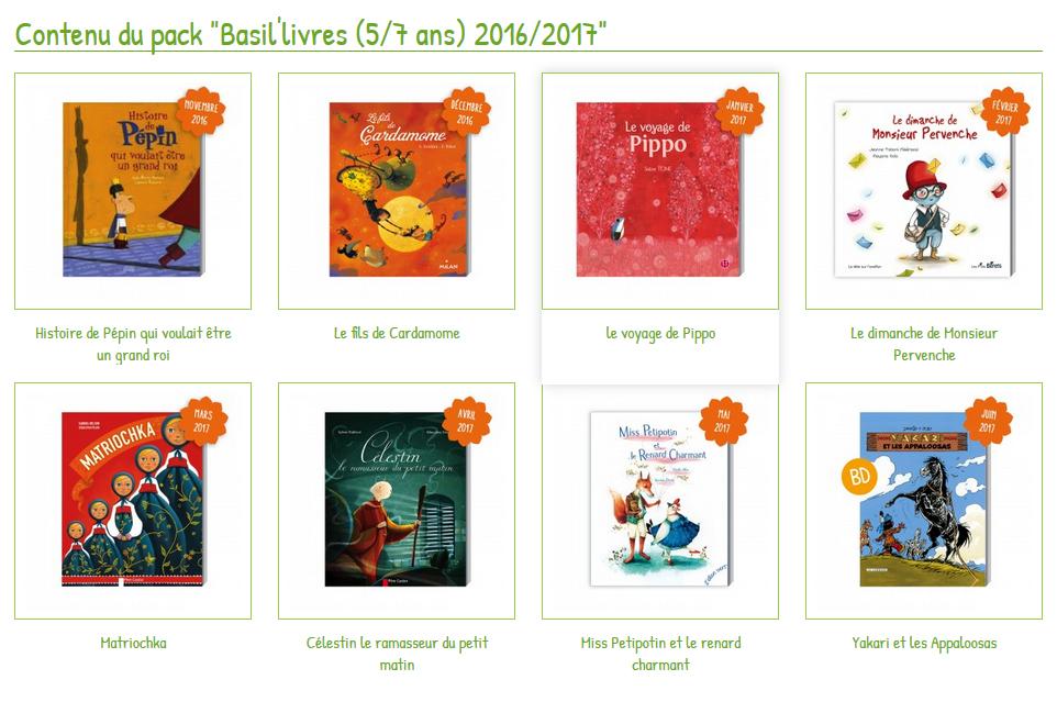 selection-livres-bouquet-histoires