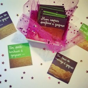 ticket-a-gratter-carte-de-voeux