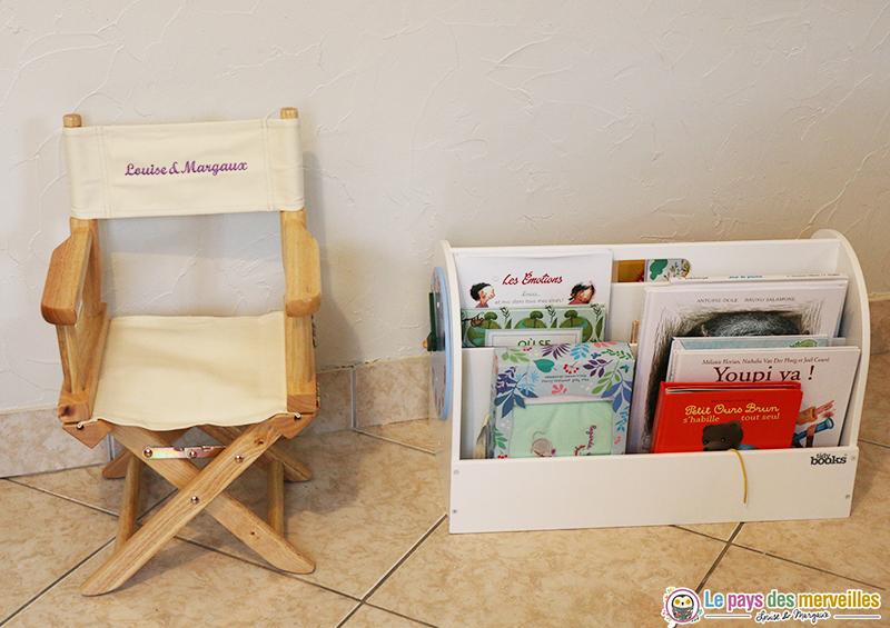 fauteuil personnalis et autres id es cadeaux pour toute la famille. Black Bedroom Furniture Sets. Home Design Ideas