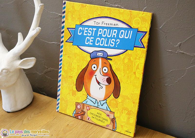Box Litterature Jeunesse Pour Donner Le Gout De Lire La Box