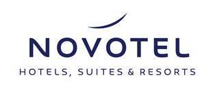 concours photo hôtels Novotel