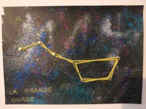 bricolage constellation