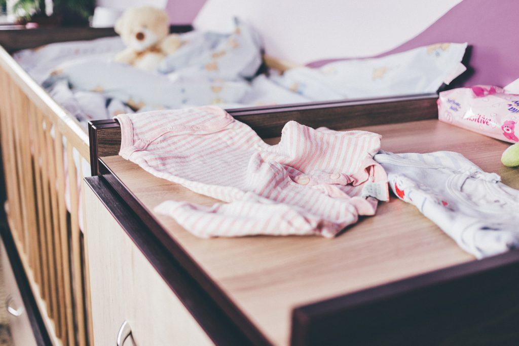 bien choisir le lit de son enfant