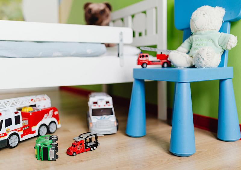 jouets pour enfant de 2 ans