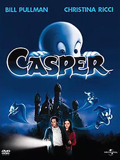 Film Casper